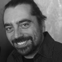 Francesco Pallanti