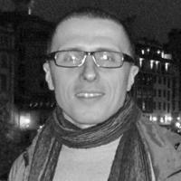 Simone Cappabianca
